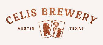 celis brewing.jpg