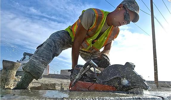 concrete driveway contractors Louisville