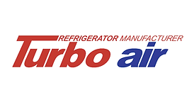 Brand - Refrigeration - Turbo Air.png