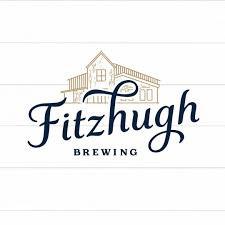 Fitzhugh brewing.jpg