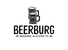 beerburg brewing.png