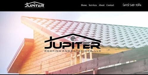 Oklahoma City roofing.JPG