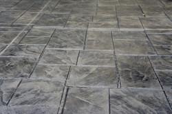 Stamped Concrete Louisville