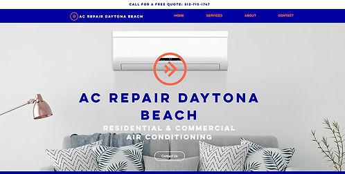 ac repair daytona beach website.JPG