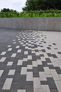 custom concrete sidewalk Columbus Ohio