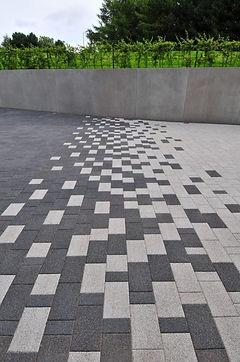 custom concrete Columbus OH