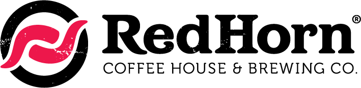 Red Horn (2).png