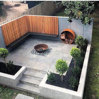 concrete patio Columbus.jpg