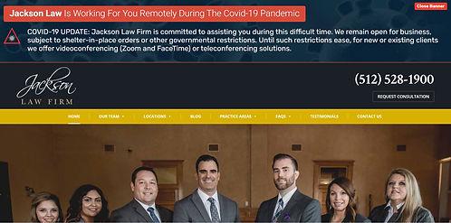 jackson law website.JPG