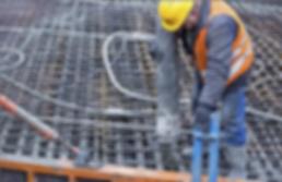 nashville concrete services