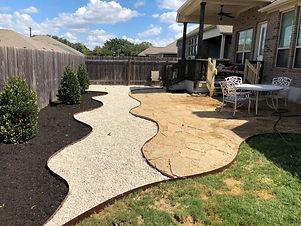 landscaping Austin.jpg