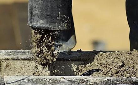 ready mix concrete San Diego