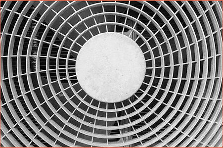 air conditioning repair Daytona Beach