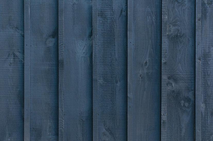 Fence Contractors Leander