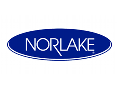 Brand - Walk-In - Norlake.png