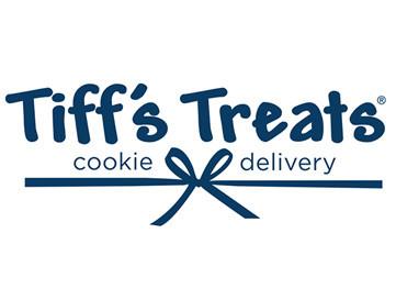 tiffs treats.jpg