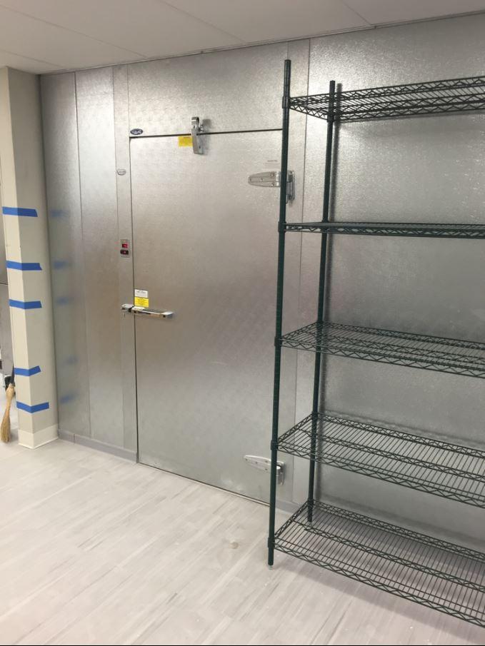 tiff's treats refrigerator.JPG