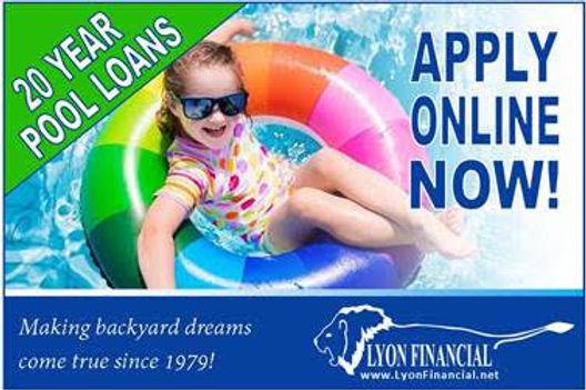 financing pool loans.jpg
