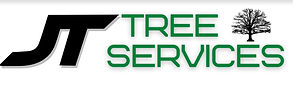 Round Rock tree service