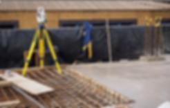 Commercial Concrete Foundation Repair