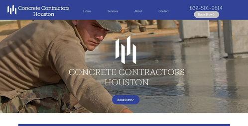 concrete contractors Houston Texas.JPG