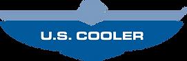 Brand - Walk-In - US Cooler.png