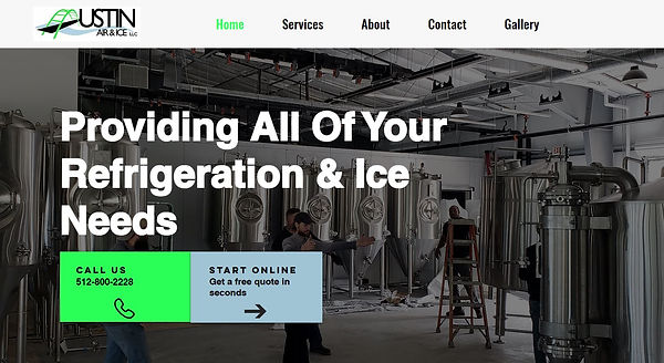commercial refrigeration Austin.JPG
