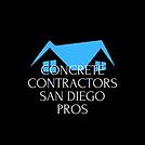 San Diego Pros Logo