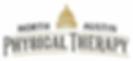 NAPT_logo_CMYK_large.webp