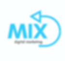 Leander Mix Digital Marketing