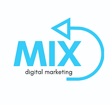 Leander Mix Digital Marketing