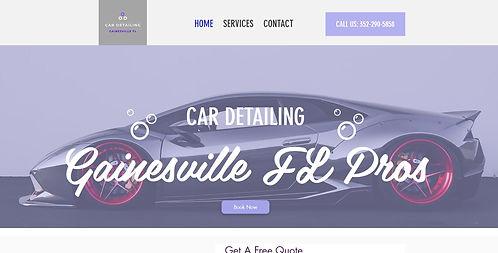car detailing Gainesville.JPG