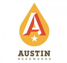 austin beerworks.jpg