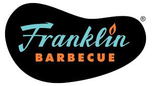 Franklins BBQ.png