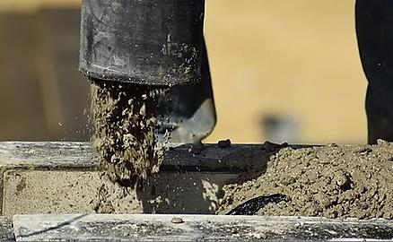 concrete pumping seattle