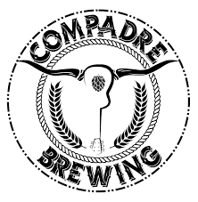 compadre brewing.png