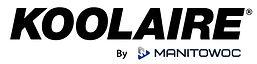 Brand - Ice Machines - Koolaire.jpg