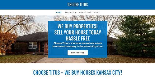 Choose Titus website.JPG