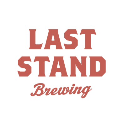 Last Stand Brewing.png