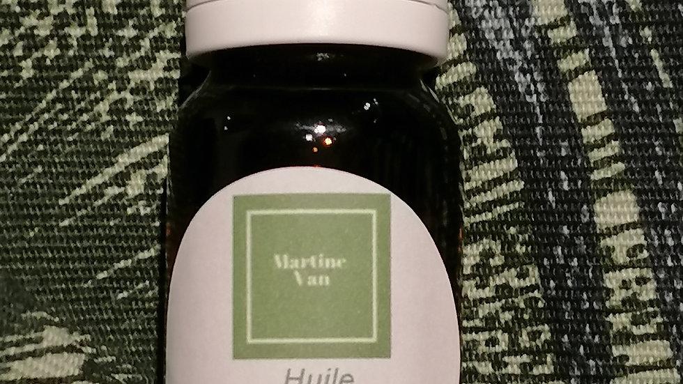 Gaulthérie odorante 10 ml