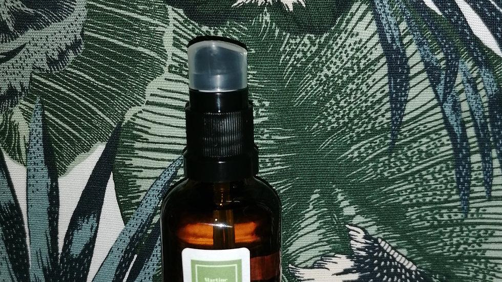Macérât huileux de pâquerette Bio 50 ml