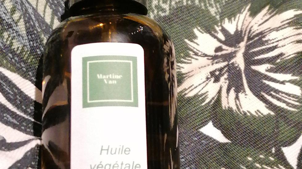Huile d'olive Bio 50 ml
