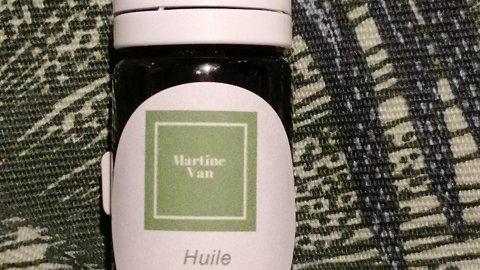 Matricaire 5 ml