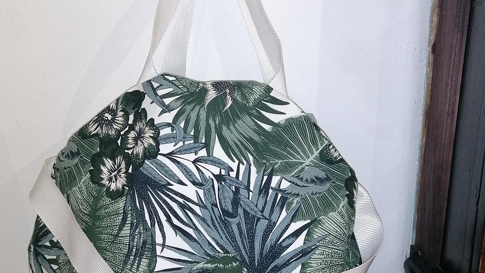 Le sac de plage 60 cm Martine Van