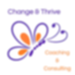 Change & Thrive logo.png