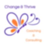 Change & Thrive logo.png