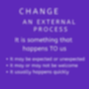 change defn.png