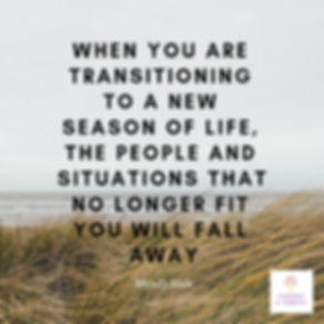 transition quote 1.png