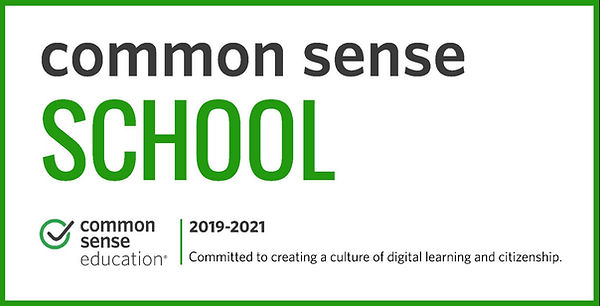common sense schools.JPG