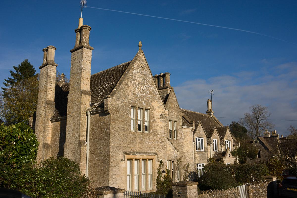 Castlecome-Tetbury-042